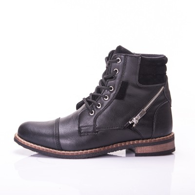 RYT Boots